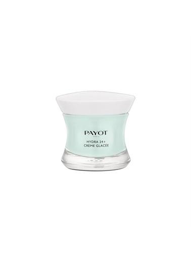 Payot Hydra24 Creme Glacee Pot 50 Ml - Nemlendirici Renksiz